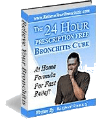 bronchitis-ebook