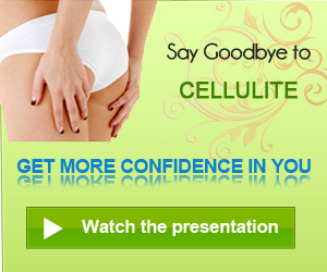 Natural cellulite remedies