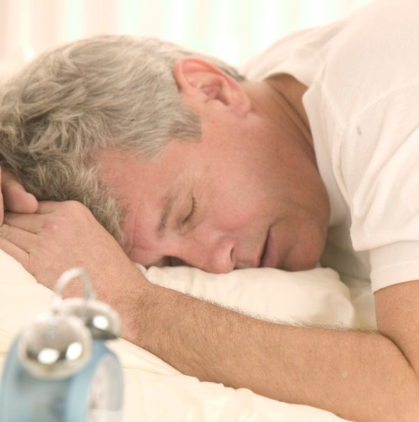 how to avoid snoring when sleeping