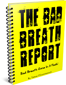 the-bad-breath-report