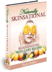 naturally-skinsational