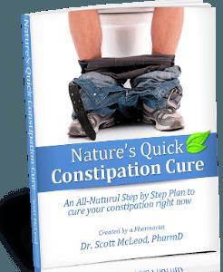 constipation-ebook