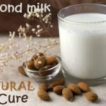 Best Natural Remedies for Premature Ejaculation