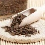 Valerian root for sleep apnea