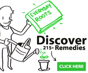 Learn the 215 remedies