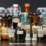 Risks of Natural Home Remedies