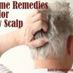 11 Effective Home Remedies for Dry Scalp