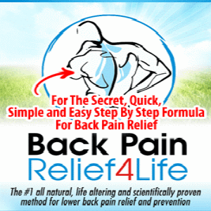 Back-Pain-Relief